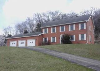 Casa en Remate en Plain 53577 CRESTWOOD DR - Identificador: 4264091785