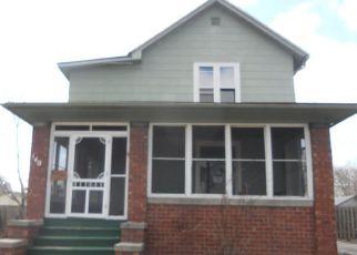 Casa en Remate en Galesburg 61401 FULTON ST - Identificador: 4264094406