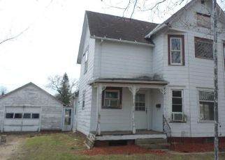 Casa en Remate en Clarksville 50619 E POISAL ST - Identificador: 4264095727