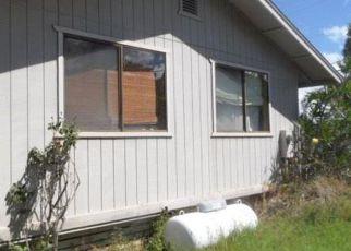 Casa en Remate en Makawao 96768 KEALALOA AVE - Identificador: 4264115879