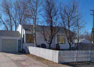 Casa en Remate en Cheyenne 82001 E 23RD ST - Identificador: 4264119366