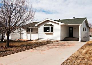 Casa en Remate en Gillette 82716 WAGONHAMMER LN - Identificador: 4264120690
