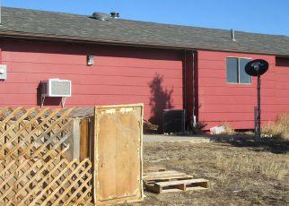 Casa en Remate en Glenrock 82637 N MONKEY RD - Identificador: 4264121112