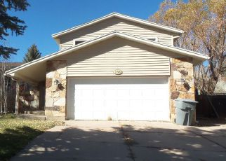 Casa en Remate en Evanston 82930 BRIARWOOD CT - Identificador: 4264123752