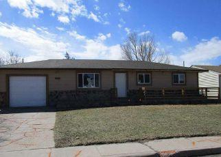 Casa en Remate en Cheyenne 82001 E 8TH ST - Identificador: 4264124630