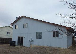 Casa en Remate en Cheyenne 82007 PINTO LN - Identificador: 4264129446