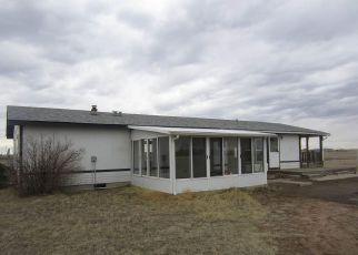 Casa en Remate en Burns 82053 WINTERSET DR - Identificador: 4264131640