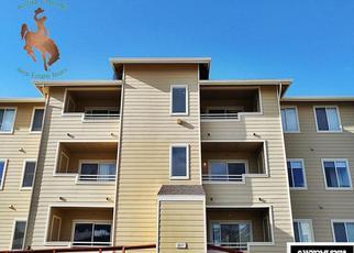 Casa en Remate en Casper 82609 E 15TH ST - Identificador: 4264134257