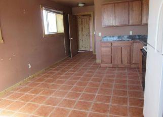Casa en Remate en Powell 82435 LANE 11 1/2 - Identificador: 4264135132