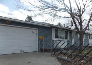 Casa en Remate en Rock Springs 82901 MIDWAY ST - Identificador: 4264141265