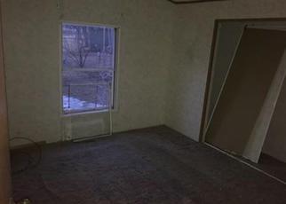 Casa en Remate en Waldo 53093 W 1ST ST - Identificador: 4264144333