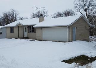 Casa en Remate en Darien 53114 W FREMONT ST - Identificador: 4264151339
