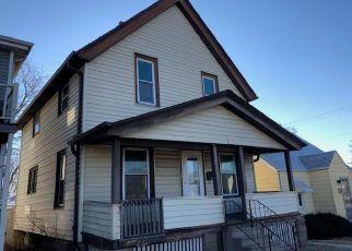 Casa en Remate en Milwaukee 53219 S 76TH ST - Identificador: 4264158350