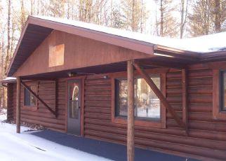 Casa en Remate en Marshfield 54449 COUNTY RD N - Identificador: 4264159220