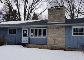 Casa en Remate en Marshfield 54449 S FELKER AVE - Identificador: 4264168867