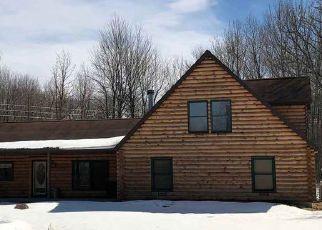 Casa en Remate en Marshfield 54449 DEER RUN AVE - Identificador: 4264169745