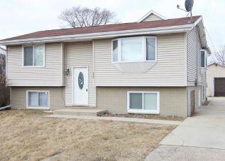 Casa en Remate en Racine 53404 WESTERN WAY - Identificador: 4264172361