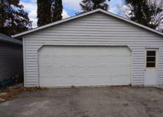 Casa en Remate en Columbus 53925 W HARRISON ST - Identificador: 4264174559