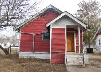 Casa en Remate en Beloit 53511 SUMMIT AVE - Identificador: 4264175882