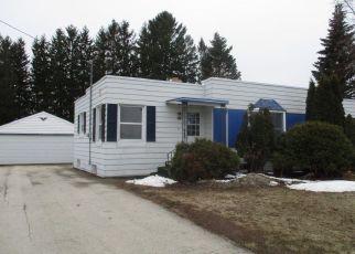 Casa en Remate en Francis Creek 54214 FOREST HOME DR - Identificador: 4264190768