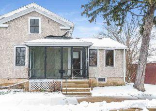 Casa en Remate en Waterloo 53594 PIERCE ST - Identificador: 4264195131