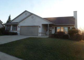 Casa en Remate en Franklin 53132 S 47TH ST - Identificador: 4264208271