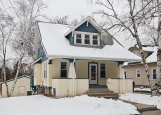 Casa en Remate en Waukesha 53186 GROVE ST - Identificador: 4264209143