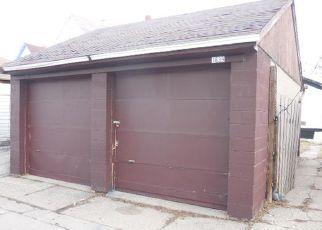 Casa en Remate en Milwaukee 53204 S 12TH ST - Identificador: 4264214408