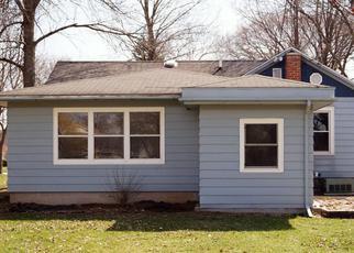 Casa en Remate en Poynette 53955 N MAIN ST - Identificador: 4264218349
