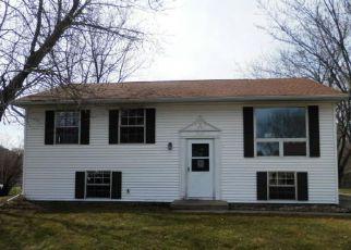 Casa en Remate en La Crosse 54601 SCARLETT DR - Identificador: 4264223608