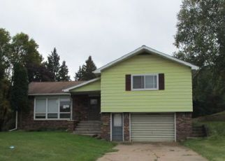 Casa en Remate en Niagara 54151 FOREST ST - Identificador: 4264224483