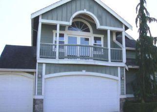 Casa en Remate en Lynnwood 98037 40TH PL W - Identificador: 4264234560
