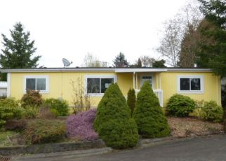 Casa en Remate en Bothell 98011 126TH AVE NE - Identificador: 4264238948