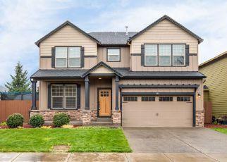 Casa en Remate en Woodland 98674 MISTY DR - Identificador: 4264239372