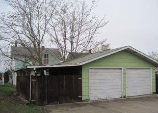 Casa en Remate en Walla Walla 99362 W MAPLE ST - Identificador: 4264240692