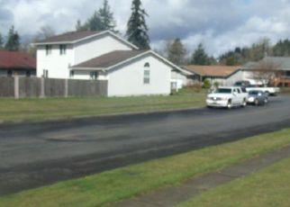 Casa en Remate en Kalama 98625 GREYSTONE RD - Identificador: 4264247700