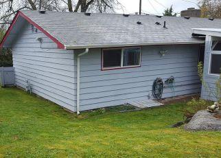 Casa en Remate en Lacey 98503 COLLEGE ST SE - Identificador: 4264248578