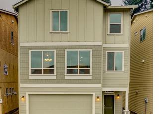 Casa en Remate en Vancouver 98665 NE 74TH ST - Identificador: 4264253837