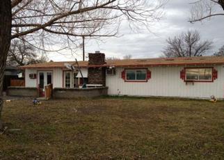 Casa en Remate en Moses Lake 98837 CARSWELL DR - Identificador: 4264259973