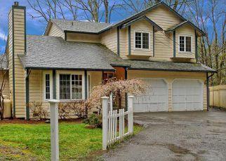Casa en Remate en Gold Bar 98251 GOLDBAR DR - Identificador: 4264260846