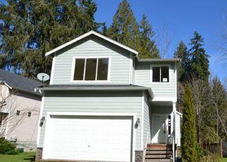 Casa en Remate en Granite Falls 98252 N RIVER DR - Identificador: 4264261270