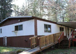 Casa en Remate en Puyallup 98375 71ST AVE E - Identificador: 4264263915