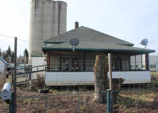 Casa en Remate en Garfield 99130 W MAIN ST - Identificador: 4264265211