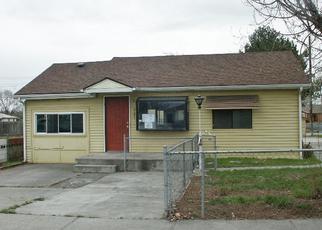 Casa en Remate en Moses Lake 98837 W NEPPEL ST - Identificador: 4264274863