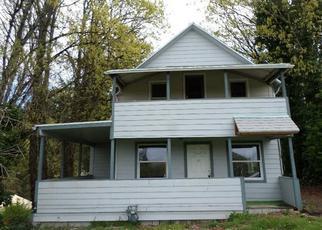 Casa en Remate en Kalama 98625 MILITARY RD - Identificador: 4264278356