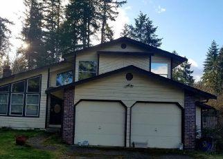 Casa en Remate en Puyallup 98373 78TH AVE E - Identificador: 4264280548
