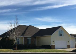 Casa en Remate en Richland 99352 MATTIS DR - Identificador: 4264281873
