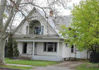 Casa en Remate en Spokane 99205 W SHANNON AVE - Identificador: 4264282293