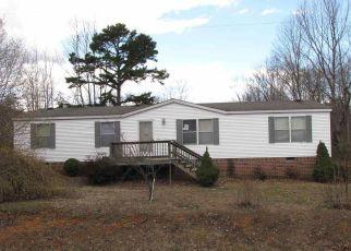 Casa en Remate en Scottsville 24590 GOUGH TOWN RD - Identificador: 4264291946