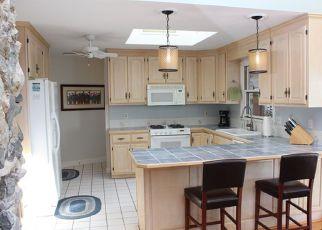 Casa en Remate en Heathsville 22473 INGRAM BAY DR - Identificador: 4264309450